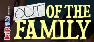 outofthefamily